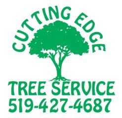 Cuttingedge tree service