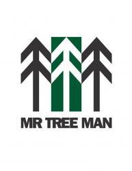 www.mrtreeman.ca