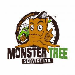 www.monstertree.ca