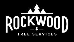 Rockwood Tree Service ltd