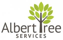Albert Tree Services