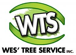 Wes' Tree Service Inc.