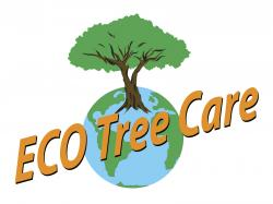 Eco Tree Care