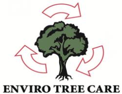 Enviro Tree Care Inc.