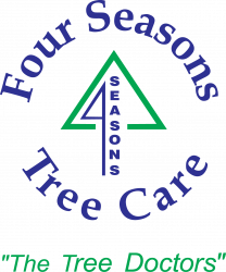 Four Seasons Tree Care and Services Ltd.