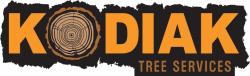 Kodiak Tree Services