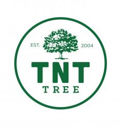 TNT Tree Service Ltd
