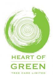 Heart of Green Tree Care Ltd