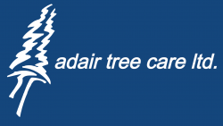 Adair Tree Care Ltd.