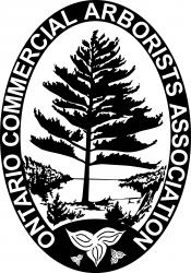 Ontario Commercial Arborists Association
