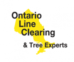 Ontario Line Clearing & Tree Experts