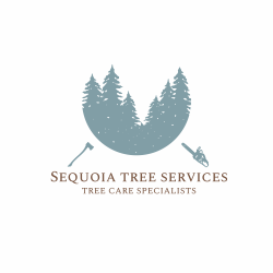 Sequioa Tree Services