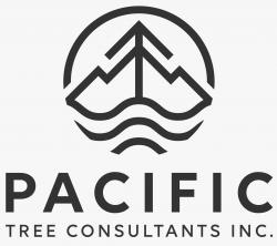 Pacific Tree Consultants Inc.