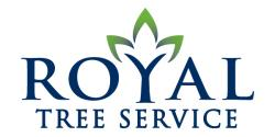 RoyalTree Service