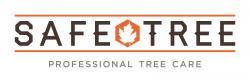 www.safetree.ca