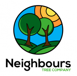 Neighbours Tree Company Ltd.