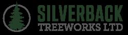 Silverback Treeworks Ltd.