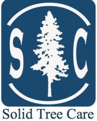 www.solidtreecare.com