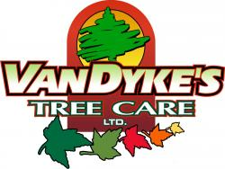 Van Dyke's Tree Care Ltd.