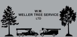 W.M Weller Tree Service Ltd