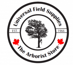 Universal Field Supplies - The Arborist Store
