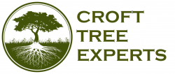 Croft Tree Experts Inc
