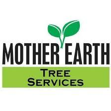 Mother Earth Tree services