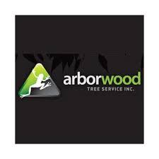 Arborwood Tree Services Inc.