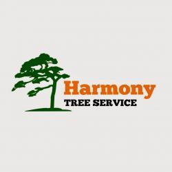 Harmonytreeservice.ca