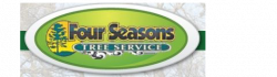 4 Seasons Tree Service