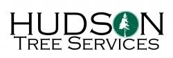 Hudson Tree Services Inc.