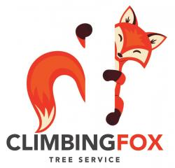 Climbing Fox Tree Service ltd.