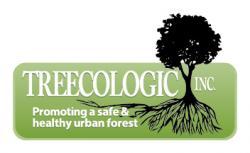 Treecologic Inc