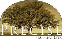 Precise Pruning Ltd.