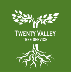 Twenty Valley Tree Service Ltd.