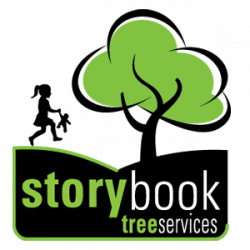 Storybook Tree Services