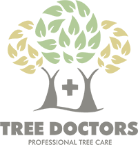Tree Doctors Inc
